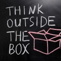 How a Canadian mortgage broker can help you think outside the box
