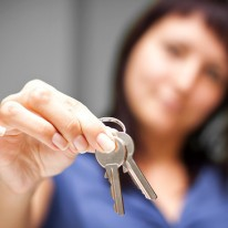 What every real estate agent should know about Mortgage Brokers in Canada