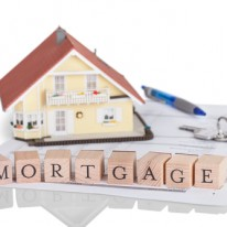 shutterstock_113241547_mortgage11-10