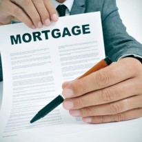 About Purchase Plus Improvement Mortgage - Source Mortgage - Mortgage Options Calgary