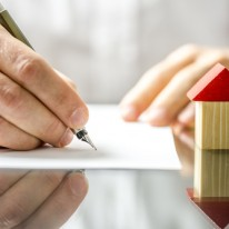 shutterstock_171093851_mortgage2nd