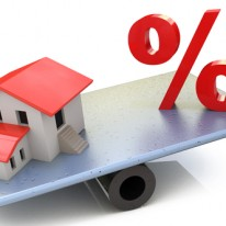 Fixed Rate vs Variable Rate Mortgage - Source Mortgage - Mortgage Experts Calgary