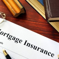 What You Need to Know About Mortgage Insurance - Source Mortgage - Mortgage Brokers Alberta