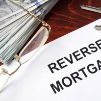 Reverse Mortgages - Source Mortgage - Mortgage Brokers Alberta