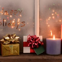 Happy Holidays from Source Mortgage - Source Mortgage - Mortgage Experts Calgary