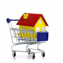Tips to Make Buying Your Home a Reality - Source Mortgage - Mortgage Experts Calgary