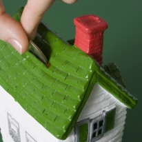 Four Tips to Save for that Downpayment - Source Mortgage - Mortgage Experts Alberta