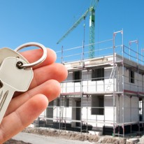 Are You Having Your Home Built? We Can Help Finance Your Project! - Source Mortgage - Mortgage Experts Alberta