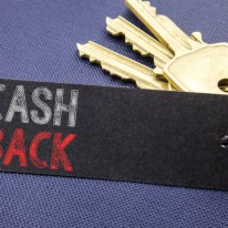 What You Need to Know About Cash Back Mortgages - Source Mortgage - Mortgage Professionals Alberta