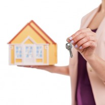 Using RRSPs to Help Fund Your Down Payment - Source Mortgage - Mortgage Brokers in Calgary