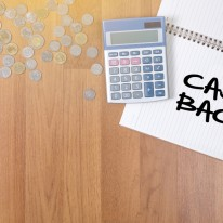 Cash Back Mortgages - Source Mortgage Centre - Mortgage Experts