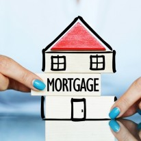 Important Mortgage Feature: Porting - Source Mortgage Centre - Mortgage Brokers Alberta