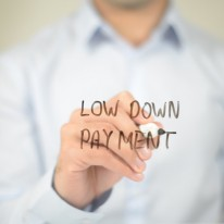 Standard vs Flex Down Payments - Source Mortgage - Mortgage Brokers Alberta