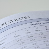Tricks for Budgeting Your Monthly Mortgage Payments - Source Mortgage - Mortgage Experts Alberta