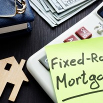Conventional Mortgage VS High Ratio Mortgage - Source Mortgage - Mortgage Experts Alberta