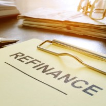 Refinancing vs Renewing Your Mortgage - Source Mortgage Centre - Mortgage Brokers Alberta