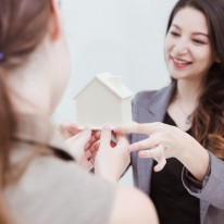 How to Ease a New Home Buyer Journey - Source Mortgage Centre - Featured Image - Mortgage Experts Alberta