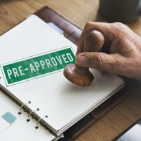 Myths about Pre-Approvals - Source Mortgage Centre - Mortgage Experts Alberta - Featured Image
