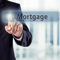 Mortgage Technology Tools to be Familiar With - Source Mortgage - Mortgage Brokers - Featured Image