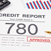 What Kind of Credit Should I Have to Successfully Apply for a Mortgage - Source Mortgage Centre - Mortgage Brokers - Featured Image