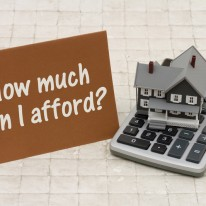 How Much Mortgage Can I Afford? - Source Mortgage - Mortgage Brokers Alberta - Featured Image
