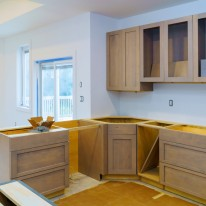 Home Renovations That Bring Value To Your Property - Source Mortgage - Mortgage Brokers in Alberta - Featured Image