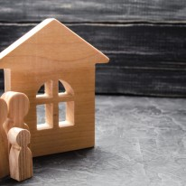 Life Changes That Impact Your Mortgage - Source Mortgage - Mortgage Brokers Alberta - Featured Image