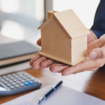 Costs Associated with Purchasing a Home - Source Mortgage - Mortgage Experts Alberta - Featured Image