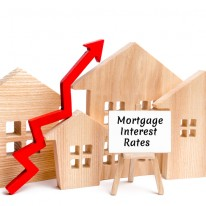 Variable Versus Fixed Mortgage Rates, What Suits You Best? - Source Mortgage - Mortgage Experts Alberta - Featured Image