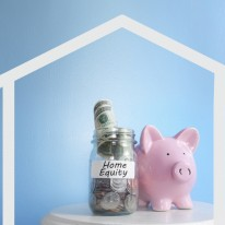 Leveraging Your Home Equity - Source Mortgage Centre - Mortgage Brokers Alberta - Featured Image