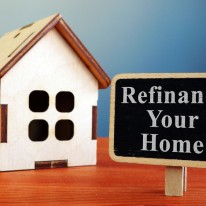 Things to Avoid When You're Refinancing Your Home - Source Mortgage - Mortgage Brokers Alberta - Featured Image