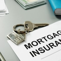 What to Look For in Mortgage Insurance - Source Mortgage - Mortgage Brokers - Featured Image