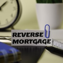 Reverse Mortgages vs HELOC: Accessing Equity - Source Mortgage Centre - Mortgage Brokers - Featured Image