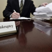 Avoiding Bankruptcy: 4 Alternatives - Source Mortgage - Alberta Mortgage Brokers - Featured Image